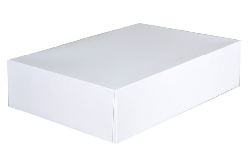BOX DONUT HOLDS 2 DZ 125 CT
