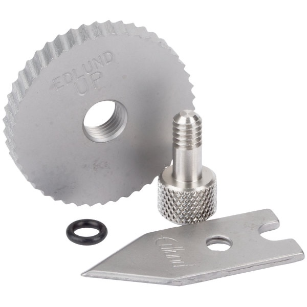 PARTS KIT FOR S-11 & U-12 CAN OPENER