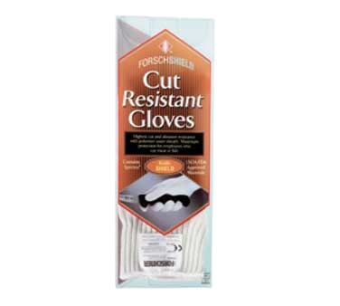 GLOVE CUT-RESISTANT KNIFESHIELD MEDIUM