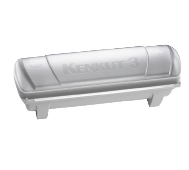 KENKUT FOIL/FILM CUTTER 12-18 3000 FT CAP