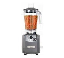 BLENDOR FOOD CHOP/BLEND/PUREE 64 OZ 3HP 120V