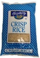 CEREAL CRISPY RICE BULK