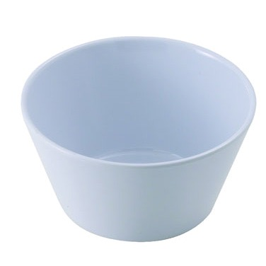 BOUILLON CUPS WHITE 3 7/8 RND 4DZ/CS