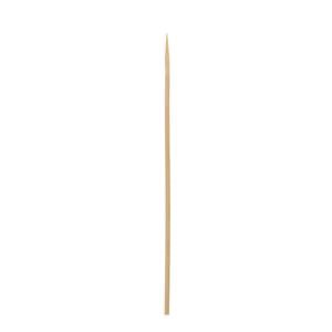 6 BAMBOO SKEWER 1600 CT