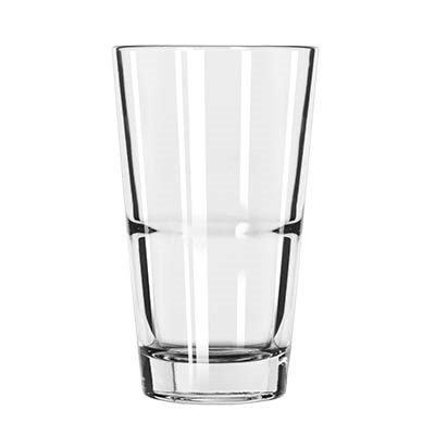 MIXING GLASS 14oz. RESTAURANT BASICS
