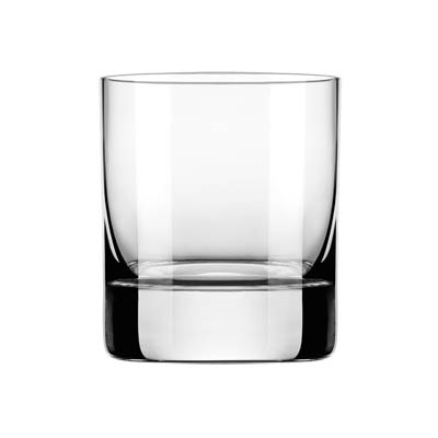 ROCKS GLASS 7oz. MODERNIST 24/CS