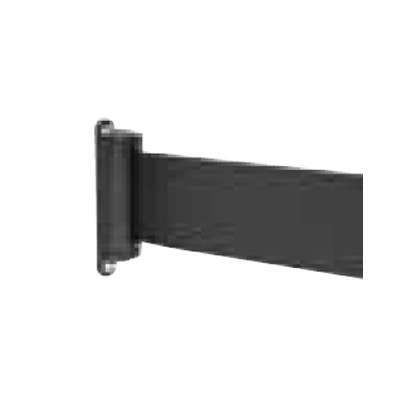BRACKET WALL FOR CGS-38K/S