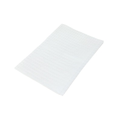 LINERS FOR BABY CHANGING STATION (500/CS)