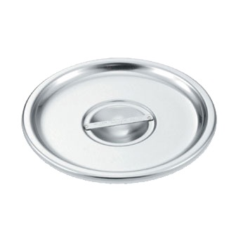 COVER FOR BAIN MARIE FITS 78760