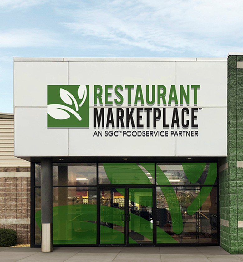 Restaurant Marketplace is located at2140 West Grand Street<br /> Springfield, MO 65802