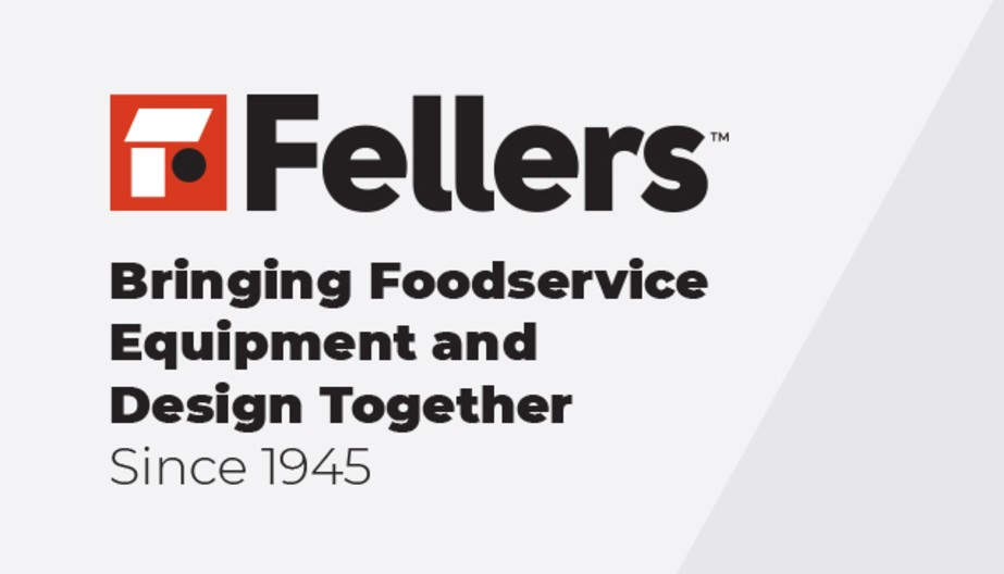 Fellers Food Service Equipment and Design