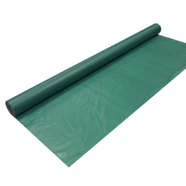 ROLL TABLE 40x150' GREEN
