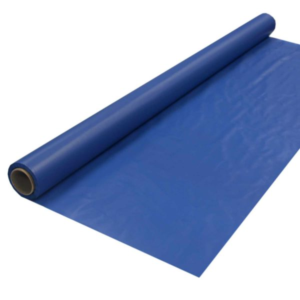 ROLL TABLE 40x150' NAVY
