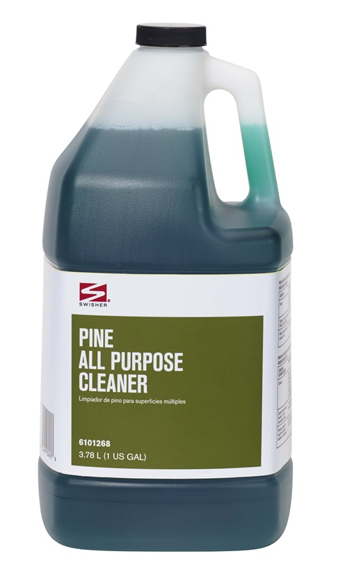 Pine Cleaner 1 Gal