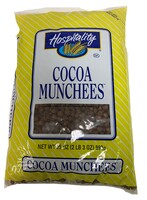 CEREAL COCO MUNCHIES BULK