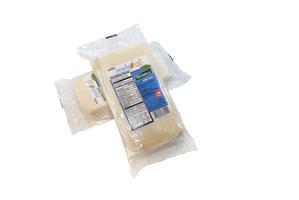CHEESE MOZZ SLC .75 OZ/PK