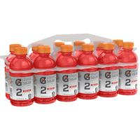 DRINK GATORADE G2 FRUIT PUNCH