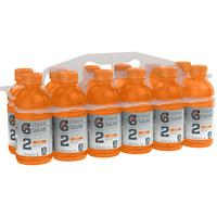 DRINK GATORADE G2 ORANGE
