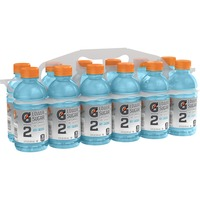 DRINK GATORADE*G2 GLACIER FREEZE