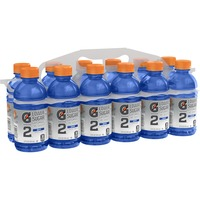 DRINK GATORADE G2 GRAPE